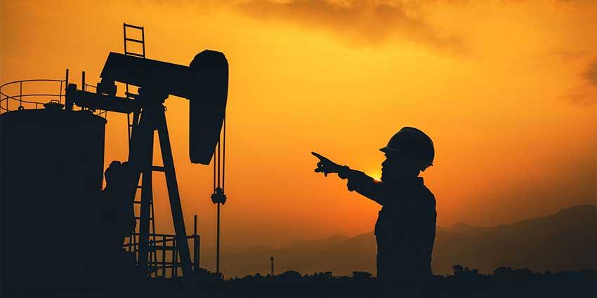 9 مهارت مورد نیاز مهندس معدن فارغالتحصیل قرن بیست و یکم