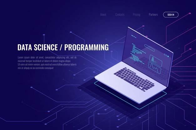 مهارتهای علوم داده