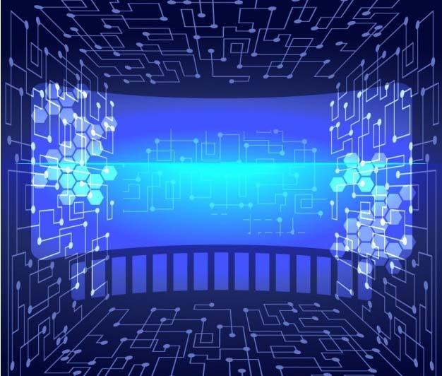 مهارتهای شبیهسازی و بهینهسازی