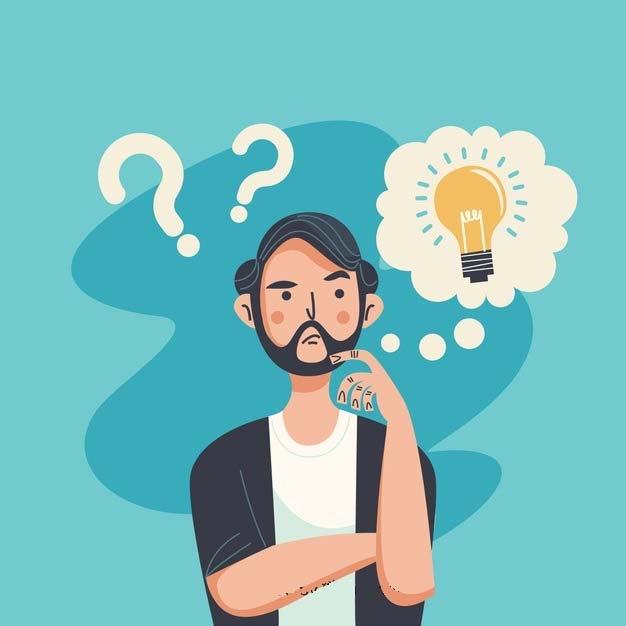 مهارتهای حل مساله و تفکر انتقادی