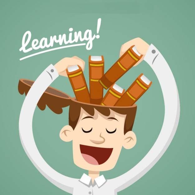 میل، شور و شوق، انگیزه و تعهد به یادگیری و وظیفه