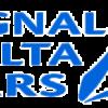 شرکت سیگنال دلتا پارس