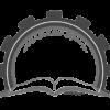 مركز پژوهشی های صنعتی و معدنی نویان