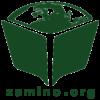 زمینو (zamino.org)