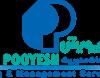 شرکت مهندسی پرمان پویش
